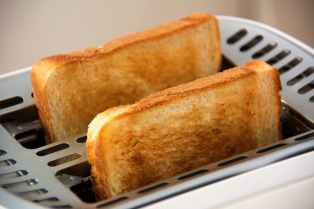 toast-toaster-food-white-bread.jpg